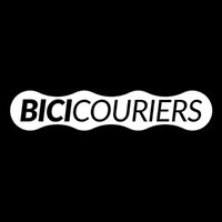 bicicouriers