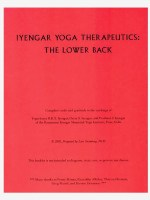 iyengar-yoga-therapeutics-the-lower-back