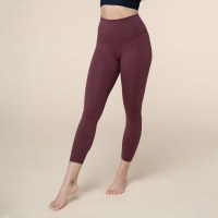 leggings_niyama-essentials7_8