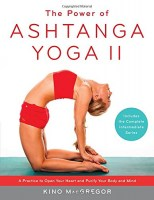 power-ashtanga-yoga-kino2