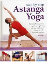 step-by-step-astanga-yoga-bkhallstep