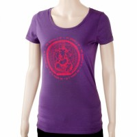 tshirt_donnaganesha_purple