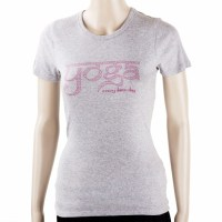 tshirt_donnayoga_every_damn_day
