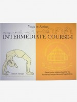 yoga-in-action-intermediate-course